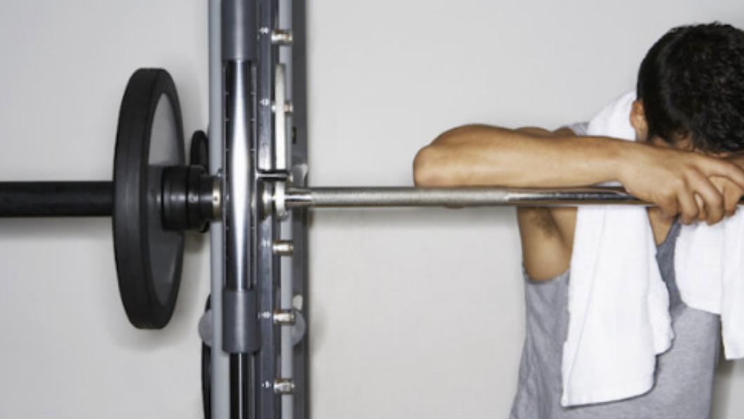 Dolori Muscolari post Allenamento